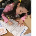 how to use graphic organizers