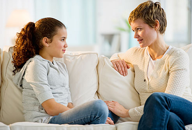 fun social skill activities for parents to do with their child at home