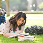tips for college students with ADHD