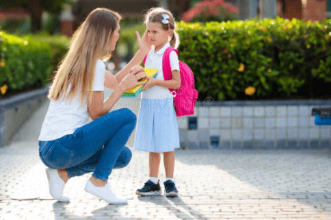 how to help an introverted child for parents and teachers