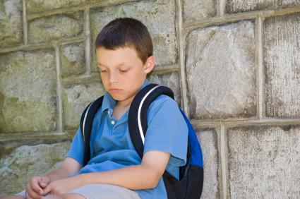 ADHD stragtegies for classroom