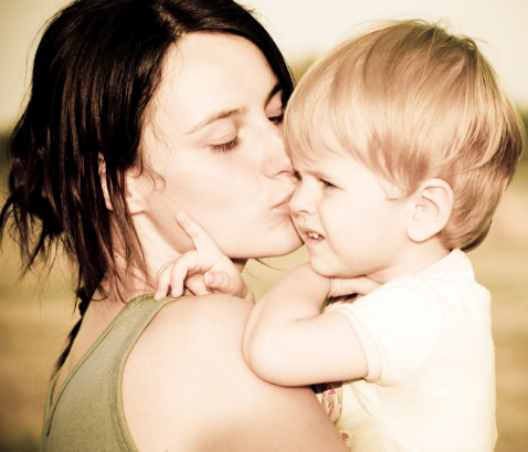 parents real experiences and perceptions of autism spectrum disorder