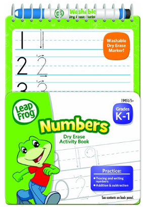 how to teach children to write letters and numbers using multisensory strategies