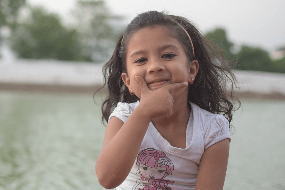 research-based social emotional learning programs for children in classrooms