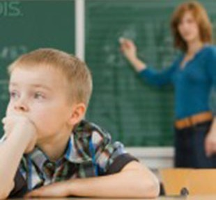 evidence-based ADHD strategies for parents and teachers