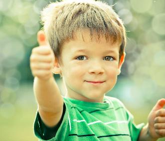principles of positive behavior support