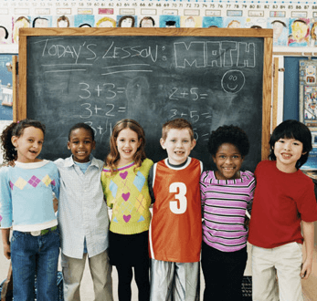how can teachers help a child with behavior problems in school