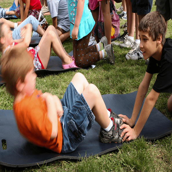 Find out why physical education is needed in schools in this research-based article.