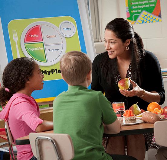 program to improve discipline in school