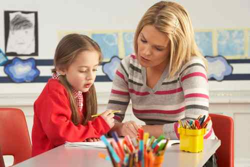 what accommodations are available for students with disabilities