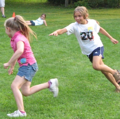 physical activities for autism and ADHD