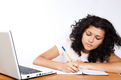 tips for a high score on the writing and reading SAT