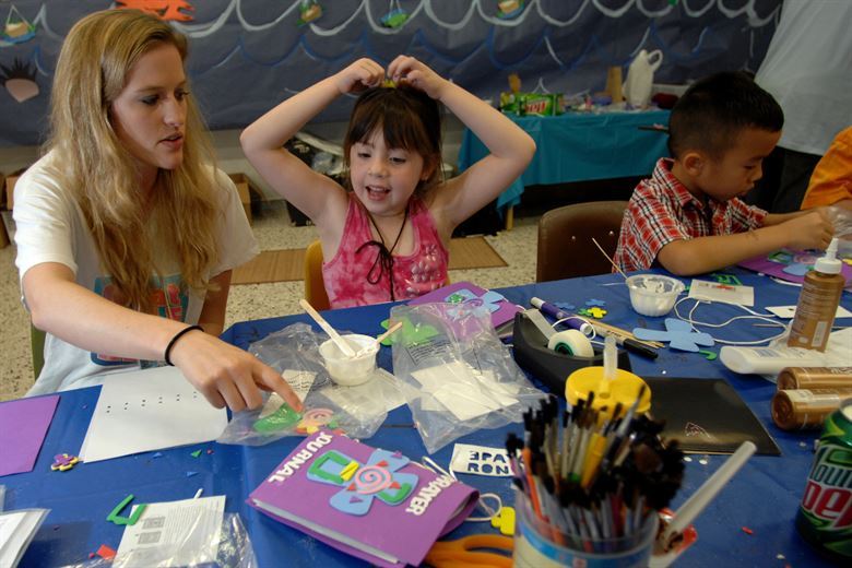 what is the Reggio Emilia approach to early childhood education