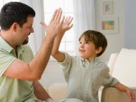 behavior strategies for autism spectrum disorder
