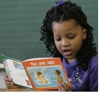 what are research-based strategies to help a child with reading fluency who is strugglingresearch-based strategies to help a child with reading fluency