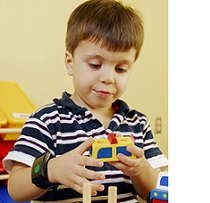 what is the difference between asperger's and autism