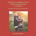 research-based behavioral strategies for children