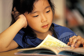 making connections in reading comprehension skills and strategies