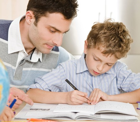 research-based spelling intervention strategies for students