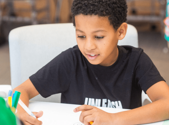 free resources for schools and parents