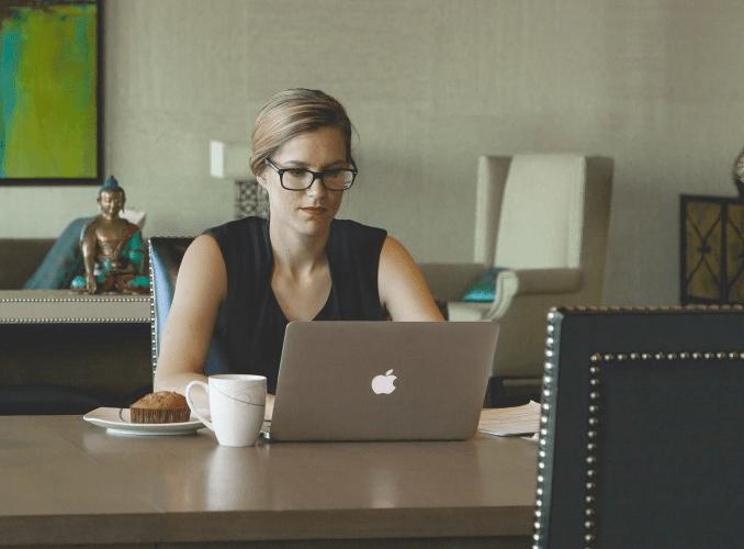 motivational videos for teachers