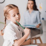 what is a certified autism specialist and what do they do