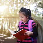 evidence-based interventions to help students with dyslexia
