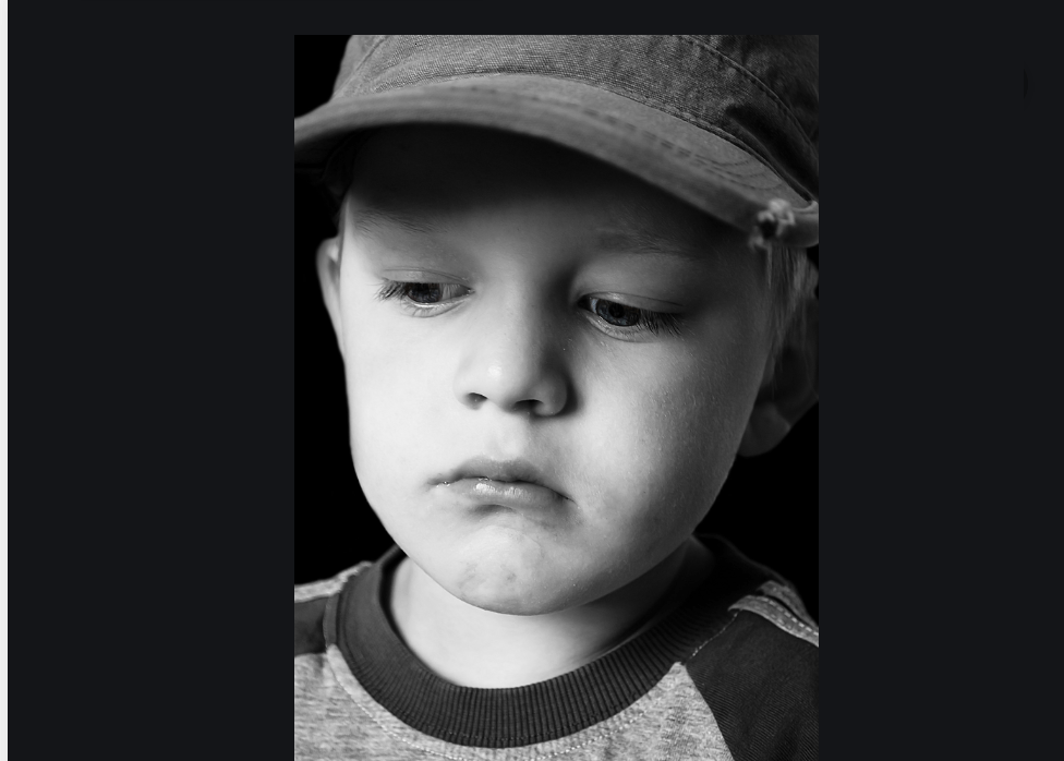 behavior strategies for a child with oppositional defiant disorder or related symptoms