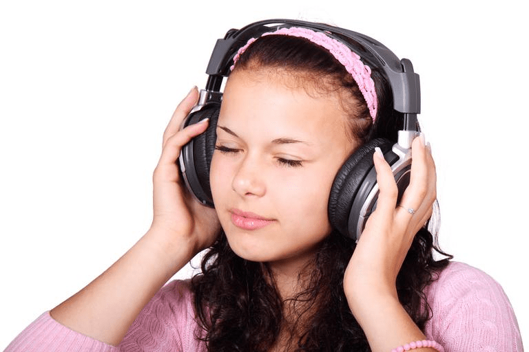 Find out what the research says about the benefits of music therapy for children with ADHD.