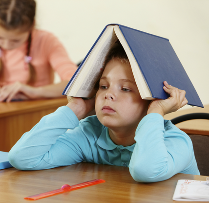 evidence-based treatment interventions for adhd in children