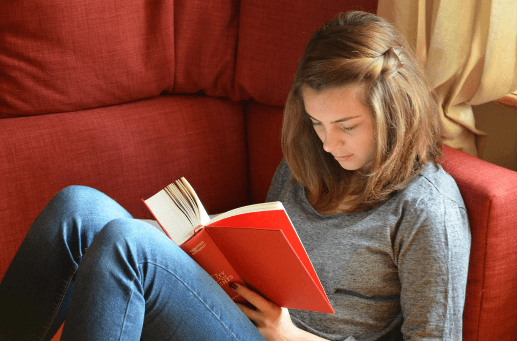 tips to get your highest SAT Score with these studying tips