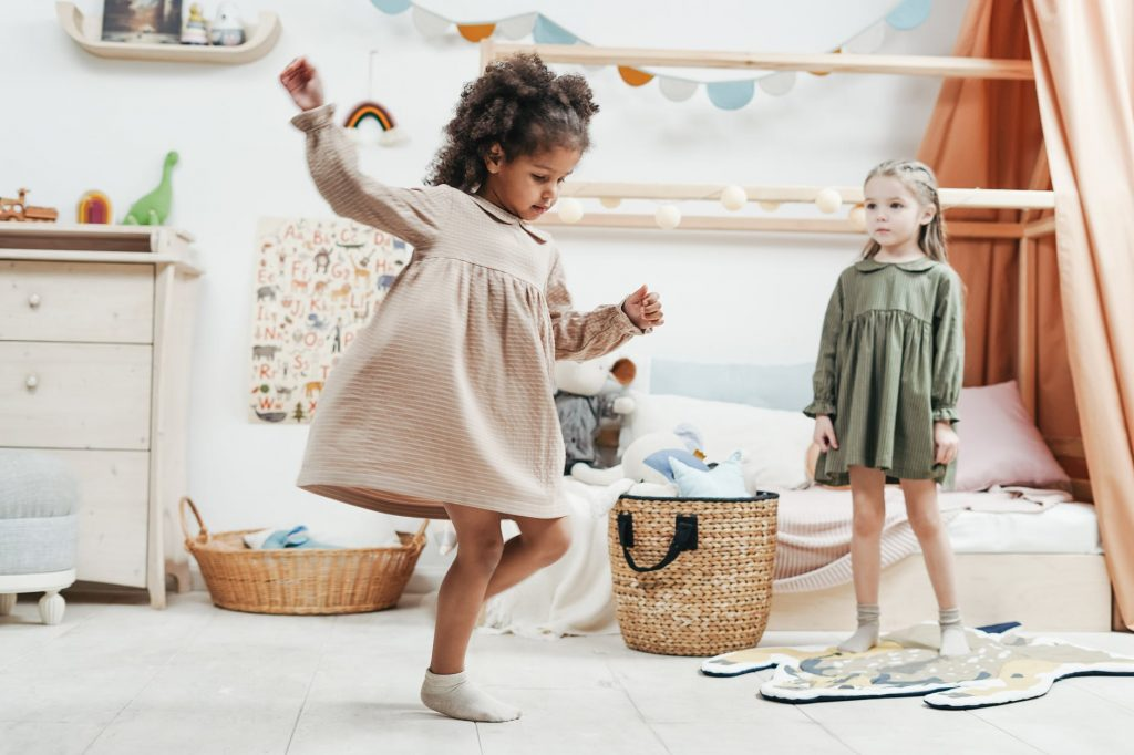 what is the reggio emelia approach to early childhood education