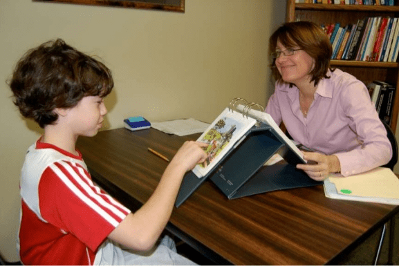IEP Meeting tips for parents